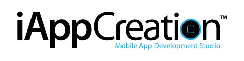 i-App Creation Co.,Ltd. - Mobile App Development Studio, Mobile Application Publisher